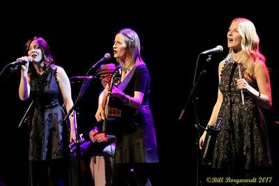 Ennis Sisters - Arden 2017 036