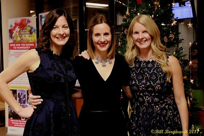 Teresa, Maureen & Karen - Ennis Sisters - Arden 2017 458