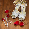 denise_david_wedding_020_IMG_8362