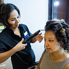 denise_david_wedding_013_IMG_8334