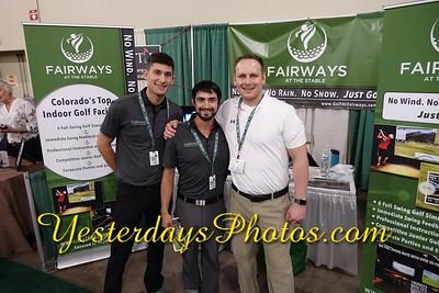 YesterdaysPhotos com-DSC02003