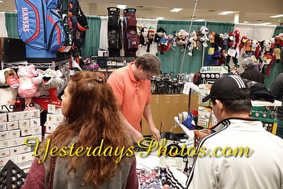 YesterdaysPhotos com-DSC02342