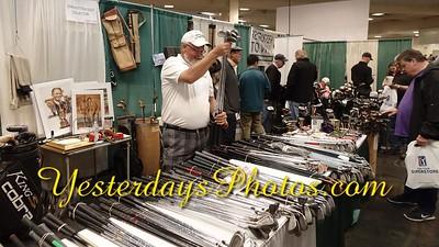 YesterdaysPhotos com-DSC02347