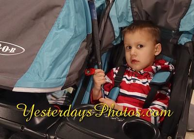 YesterdaysPhotos com-DSC02160