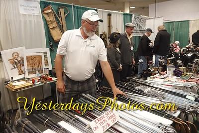 YesterdaysPhotos com-DSC02349