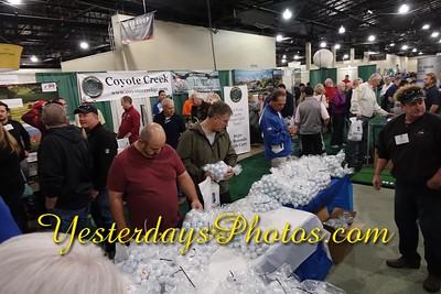 YesterdaysPhotos com-DSC02022