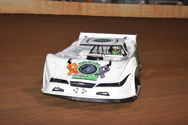 9/16/17 County Line Raceway