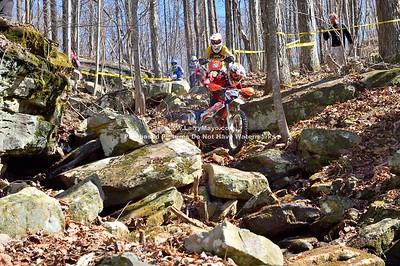 2017 Dirtbike Races