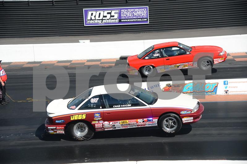 RHM1714-1986
