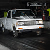 January 14, 2017-2017 Hangover Nationals-D3S_9144-