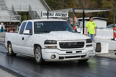 January 14, 2017-2017 Hangover Nationals-D3S_8438-