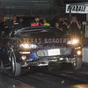 January 14, 2017-2017 Hangover Nationals-D3S_9151-