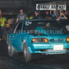 January 14, 2017-2017 Hangover Nationals-D3S_9159-