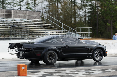 January 14, 2017-2017 Hangover Nationals-D3S_8435-