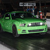 January 14, 2017-2017 Hangover Nationals-D3S_9175-