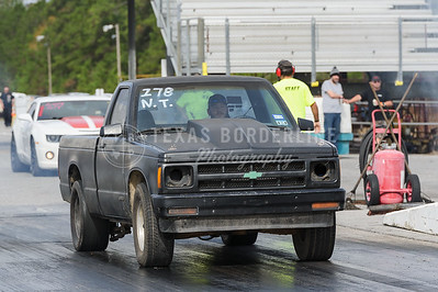 January 14, 2017-2017 Hangover Nationals-D3S_8440-