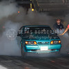 January 14, 2017-2017 Hangover Nationals-D3S_9157-
