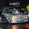 January 14, 2017-2017 Hangover Nationals-D3S_9147-