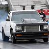December 16, 2017-Evadale Raceway 'Track Rental Test & Tune'-D5T_7137-