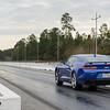 December 16, 2017-Evadale Raceway 'Track Rental Test & Tune'-D3S_8703-