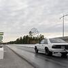 December 16, 2017-Evadale Raceway 'Track Rental Test & Tune'-D3S_8661-