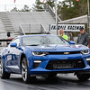 December 16, 2017-Evadale Raceway 'Track Rental Test & Tune'-D5T_7130-