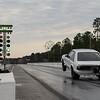 December 16, 2017-Evadale Raceway 'Track Rental Test & Tune'-D3S_8680-