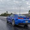 December 16, 2017-Evadale Raceway 'Track Rental Test & Tune'-D3S_8728-