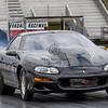 December 16, 2017-Evadale Raceway 'Track Rental Test & Tune'-D5T_7168-