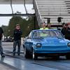 December 16, 2017-Evadale Raceway 'Track Rental Test & Tune'-D5T_7100-