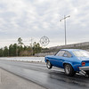 December 16, 2017-Evadale Raceway 'Track Rental Test & Tune'-D3S_8721-