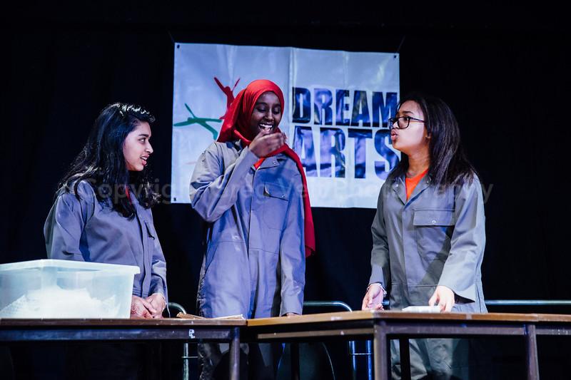 578_DreamArts Gala 2017 by Greg Goodale
