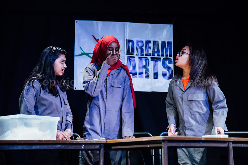 577_DreamArts Gala 2017 by Greg Goodale