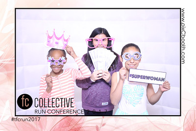 03.04.17 FC Collective Run Conference
