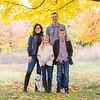 Family-EldridgeFamily-Sequence # (001)-3