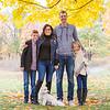 Family-EldridgeFamily-Sequence # (001)-13