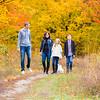Family-EldridgeFamily-Sequence # (001)-15