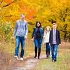 Family-EldridgeFamily-Sequence # (001)-19