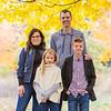 Family-EldridgeFamily-Sequence # (001)-7