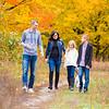 Family-EldridgeFamily-Sequence # (001)-20