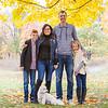 Family-EldridgeFamily-Sequence # (001)-12