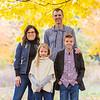 Family-EldridgeFamily-Sequence # (001)-6