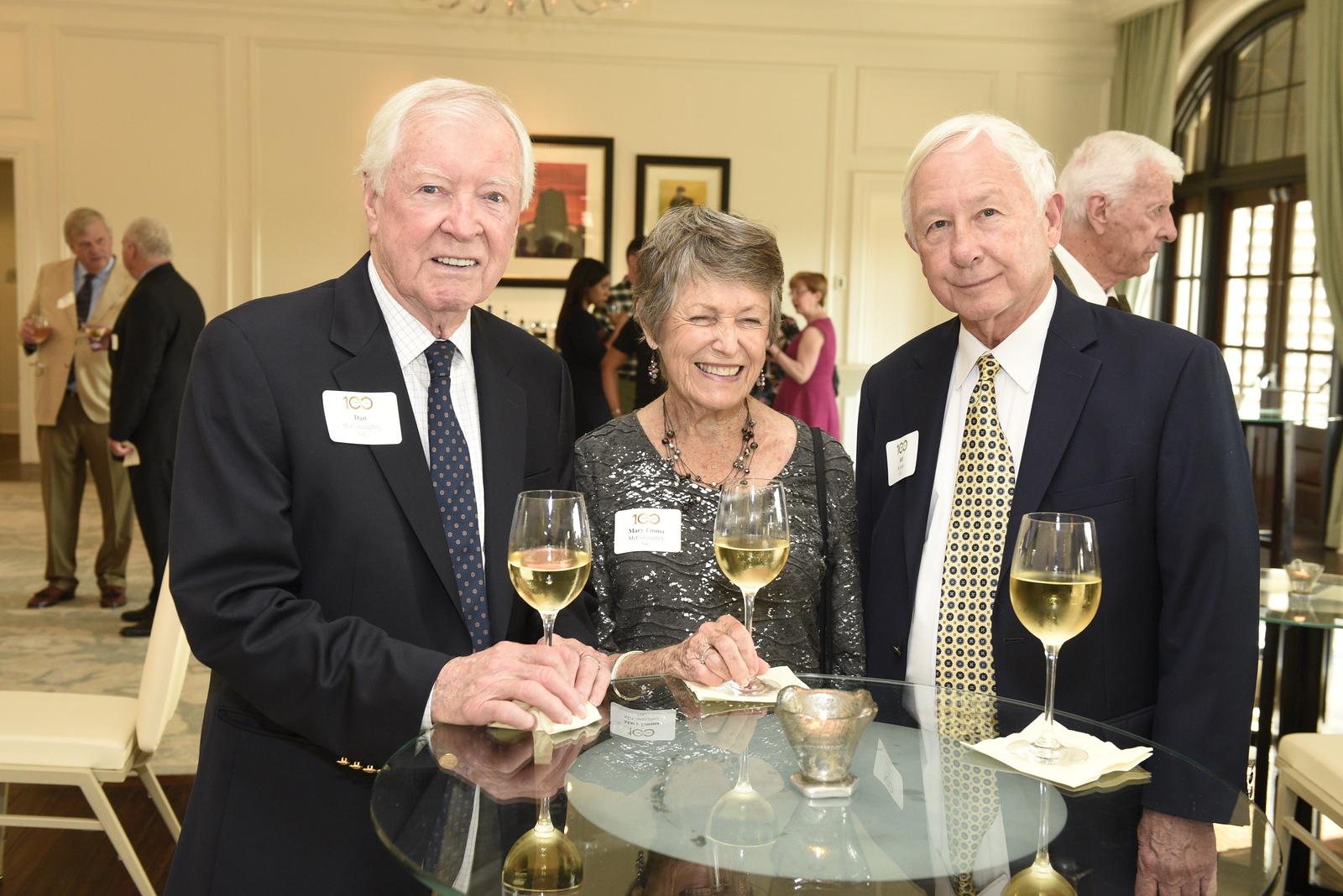 Centennial Weekend  Class Reunions Emory Law Emory University