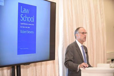 Centennial Celebration Weekend Emory Law Emory University