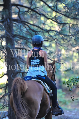 Wild West Friday ~ Diana Hiiesalu
