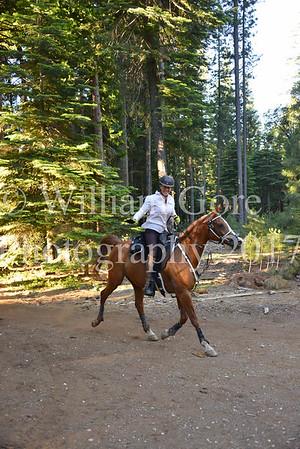 Wild West Sunday ~ Rene Baylor