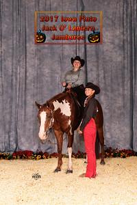 Iowa Pinto Jack O Lantern Jamboree-433 - edited with portrait crop