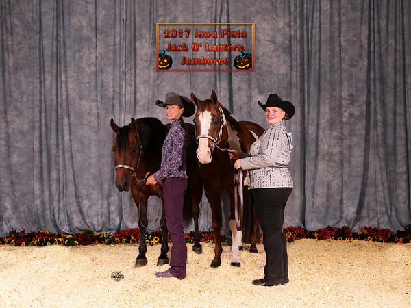 Iowa Pinto Jack O Lantern Jamboree-337 - edited