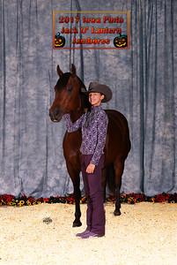Iowa Pinto Jack O Lantern Jamboree-254 - edited with portrait crop