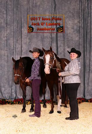 Iowa Pinto Jack O Lantern Jamboree-337 - edited with portrait crop